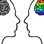 Leerstijlen vs leerfasen